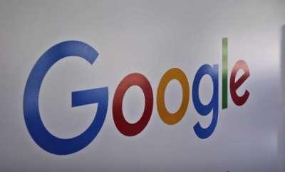 tech-news-google-chromes-built-in-ad-blocker-goes-to-work-on-february-15th