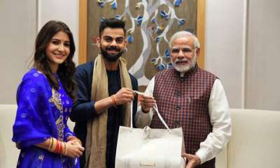 latest-news-virat-kohli-and-anushka-sharma-invite-pm-modi-to-their-wedding-reception-in-delhi