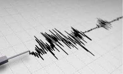 world-magnitude-52-earthquake-felt-in-iran-capital