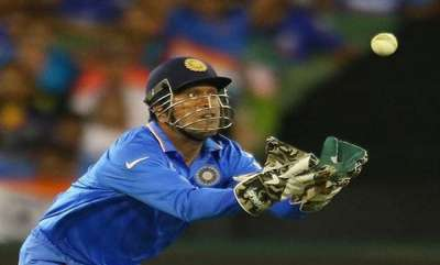 sports-news-dhoni-gets-world-record-in-t-20