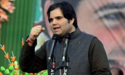india-gandhi-surname-helped-me-to-become-mp-at-young-age-varun-gandhi