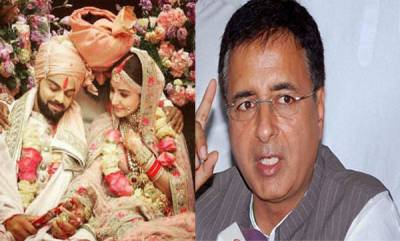 india-seek-bjp-approval-before-marriage-says-angry-congress-leader