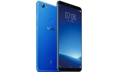 mobile-vivo-v7-energetic-blue-colour-variant-launched-in-india-at-rs-18990