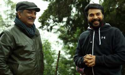latest-news-joy-mathew-supports-mammootty-in-kasaba-controversy