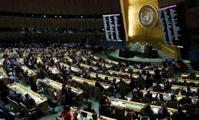 world-128-countries-including-india-vote-to-reject-us-jerusalem-decision