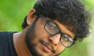 latest-news-journalist-arrested-in-kochi