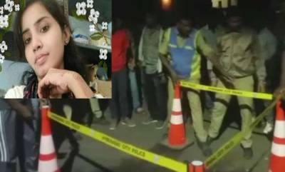 india-woman-publicly-set-on-fire-by-stalker-in-hyderabad