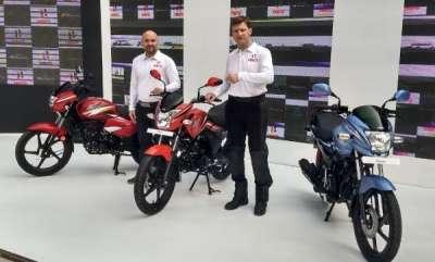 auto-2018-hero-super-splendor-passion-pro-and-passion-xpro-unveiled-in-india