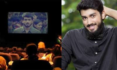 latest-news-poomaram-review-troll-kalidas-jayaram-social-media