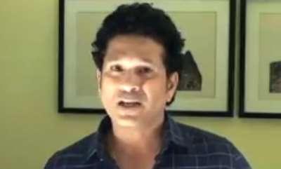 latest-news-sachins-rajyasabha-speech-in-fb-live