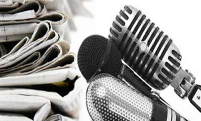 latest-news-actress-abduction-case-police-against-media