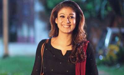 latest-news-bihar-woman-cop-poses-as-tamil-actress-nayanthara-to-honeytrap-gangster-succeeds
