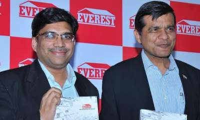 business-everest-launches-indias-first-technical-manual-on-pre-engineered-buildings