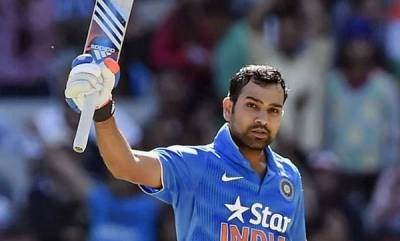 india-i-play-according-to-the-field-rohit