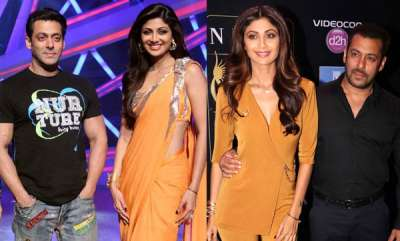 latest-news-case-against-salman-khan-and-shilpa-shetty