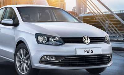 auto-volkswagen-polo-highline-plus-launched-at-724-lakh-check-out-what-new-range-topper-offers
