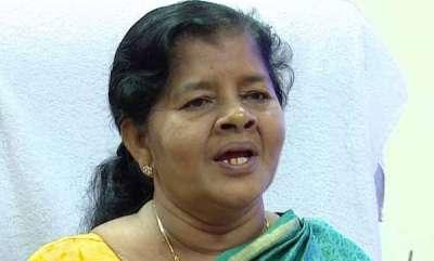 latest-news-mercykuttiyamma-statement-against-jacob-thomas