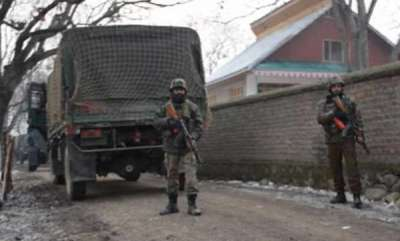 latest-news-pakistan-cease-fire-violation-in-jammu-kashmir