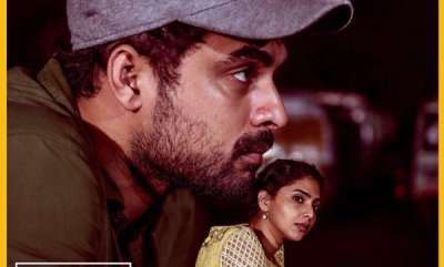 latest-news-tovino-thomas-gives-befitting-replay-to-a-youth-who-tried-to-degrade-mayanadhi-movie