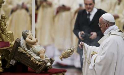 latest-news-pope-francis-compares-the-christmas-story-to-the-plight-of-migrants-today