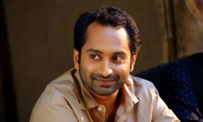 latest-news-fahad-fazil-in-crime-branch-office