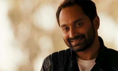 latest-news-crime-branch-arrested-fahad-fazil