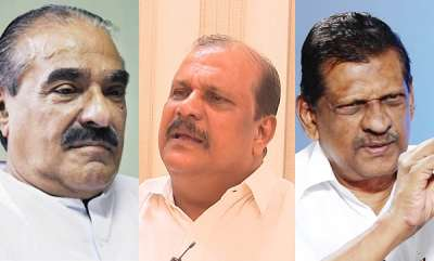 mangalam-special-pc-george-about-pj-joseph