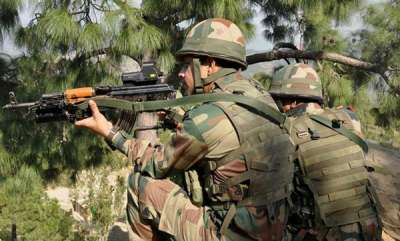 latest-news-three-pakistani-soldiers-killed-in-cross-loc-firing-by-indian-army