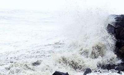kerala-cyclone-ockhi-central-team-in-kerala