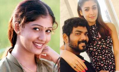 latest-news-nayanthara-celebrates-14-years-of-film-life