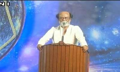 india-rajinikanth-meets-fans-in-chennai-political-announcement-on-dec-31