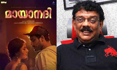 latest-news-priyadarshan-praises-maayanadhi-film