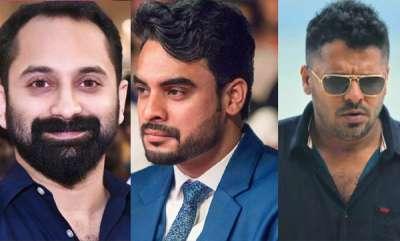 latest-news-aashiq-abu-about-fahad