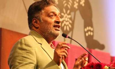latest-news-prakash-raj-counters-anantkumar-hegde-being-secular-does-not-mean-you-dont-identify-with-any-religion