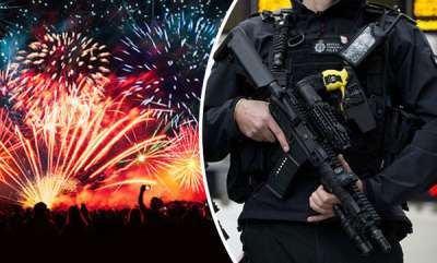 latest-news-terrorist-attack-in-new-year