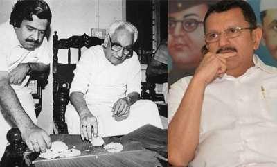 latest-news-muraleedharan-criticize-ramesh-chennithala