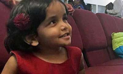 latest-news-monument-for-indian-girl-sherin-mathews