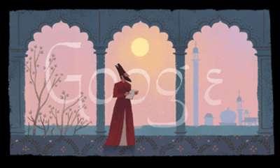 tech-news-google-doodle-celebrates-220th-birthday-of-mirza-ghalib