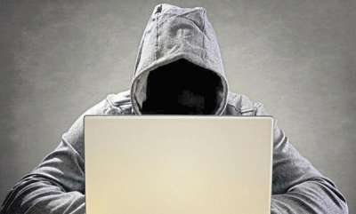 crime-cyber-crime-haryana-law-officer-duped-of-rs-50000