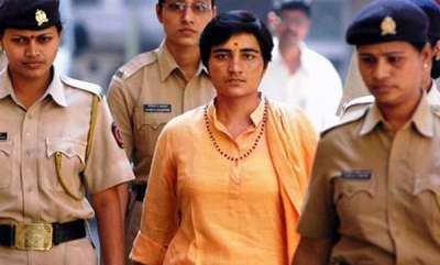 latest-news-malegaon-blasts-nia-court-drops-organised-crime-charges