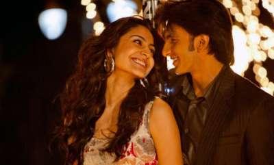 latest-news-ranveer-singh-is-all-praise-for-rumoured-ex-girlfriend-anushka-sharma