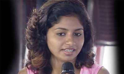 latest-news-actress-against-directors-casting-couch