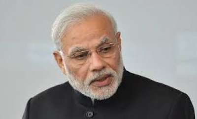 india-security-breach-during-pms-visit-to-noida-two-cops-suspended