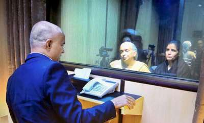 latest-news-kulbhushan-jadhavs-mother-spoiled-pakistans-plan