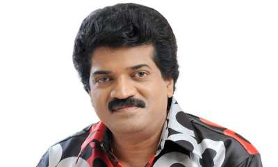 latest-news-vigilance-probe-against-mg-sreekumar