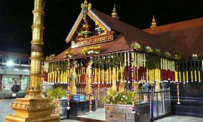 latest-news-women-visits-sabarimala-issues