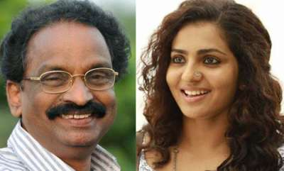 latest-news-minister-ak-balan-supports-parvathy-in-kasaba-controversy