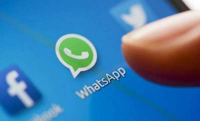 latest-news-parents-read-whatsapp-chat