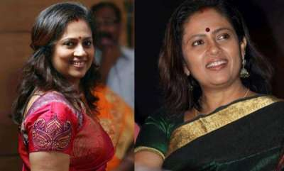 latest-news-lakshmi-ramakrishnan-faces-cyber-abuse-after-release-of-tamil-movie