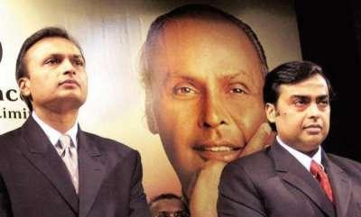 latest-news-mukesh-ambani-planning-to-take-over-assets-owned-by-anil-ambani